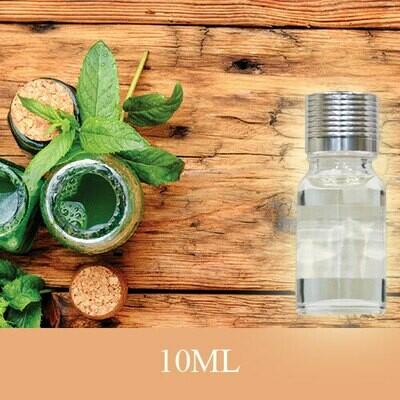 Pati Minyak Wangi – 10ml = RM10.00 Per Botol