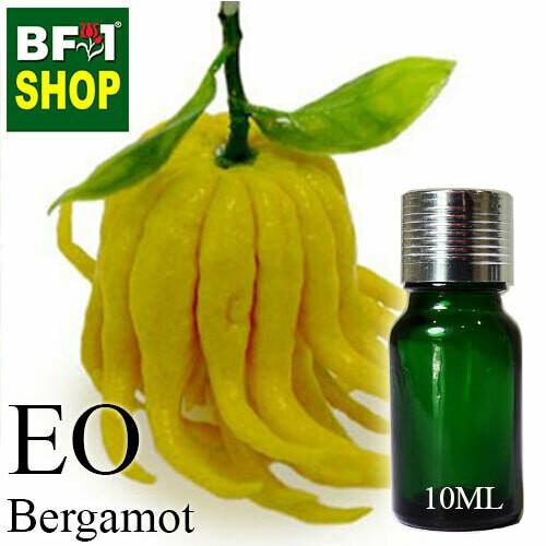 bergamot- essential-oil-10ml