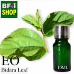 bidara-leaf-essential-oil-10ml