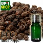 black-pepper-essential-oil-10ml