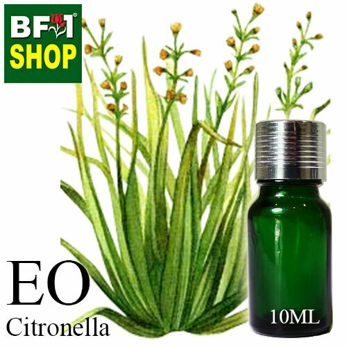 citronella-Java-essential-oil-10ml