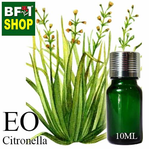 citronella-Java-essential-oil-10ml