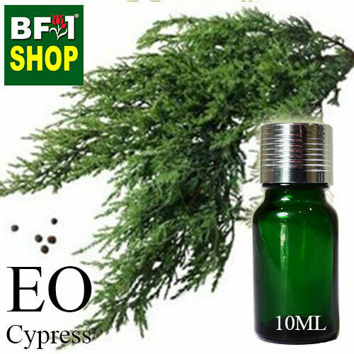 cypress-essential-oil-10ml