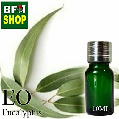 eucalyptus-essential-oil-10ml