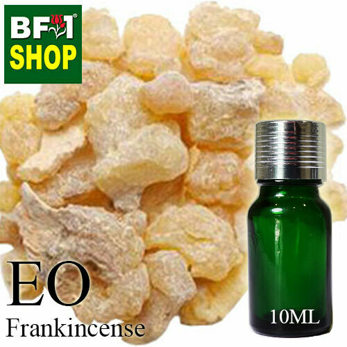 frankincense-essential-oil-10ml