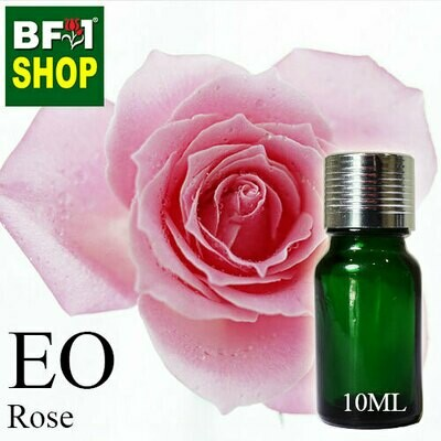 french-rose-essential-oil-10ml