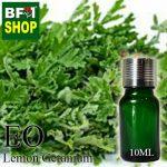 geranium-essential-oil-10ml