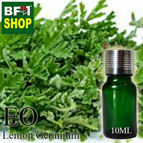geranium-essential-oil-10ml