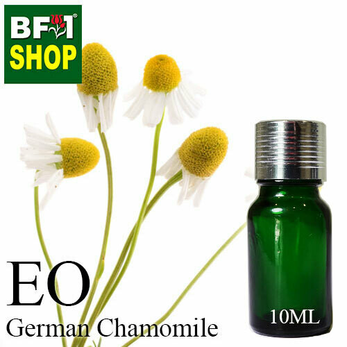 german-chamomile-essential-oil-10ml