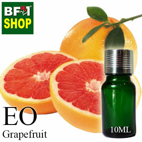grapefruit-essential-oil-10ml