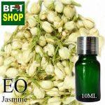 jasmine-essential-oil-10ml