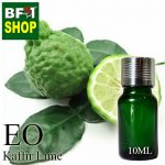 kaffir-lime-essential-oil-10ml