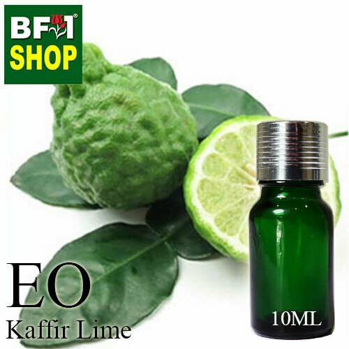 kaffir-lime-essential-oil-10ml