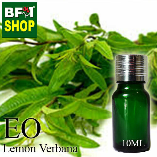 lemon-verbena-essential-oil-10ml
