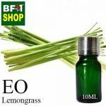 lemongrass-essential-oil-10ml