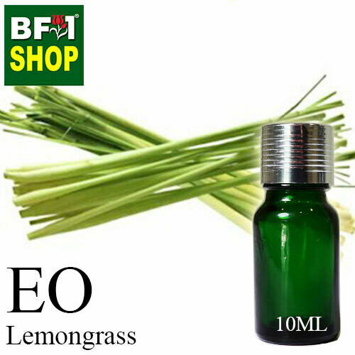 lemongrass-essential-oil-10ml