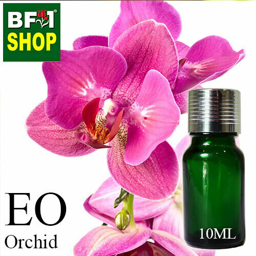 orchid-essential-oil-10ml