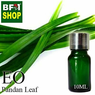 pandan-leaf-essential-oil-10ml