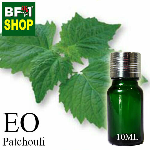patchouli-essential-oil-10ml
