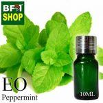peppermint-essential-oil-10ml