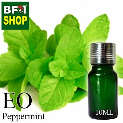 peppermint-essential-oil-10ml