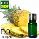 pineapple-essential-oil-10ml