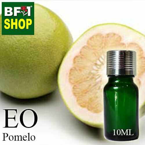 pomelo-essential-oil-10ml