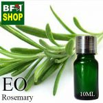 rosemary-essential-oil-10ml