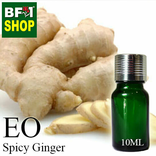 spicy-ginger-essential-oil-10ml