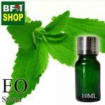 stevia-essential-oil-10ml