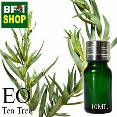 tea-tree-essential-oil-10ml