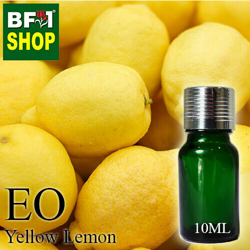 yellow-lemon-essential-oil-10ml