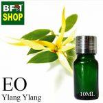 ylang-ylang-essential-oil-10ml