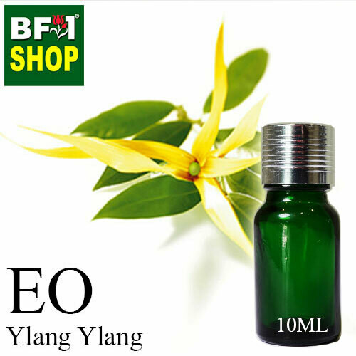 ylang-ylang-essential-oil-10ml